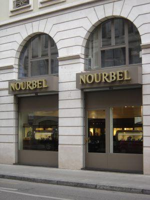 Nourbel