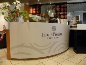 LouisPhilipp